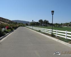 Exterior_Driveways (15)