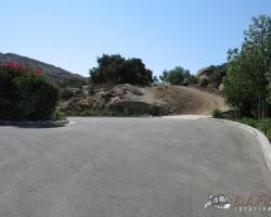 Exterior_Driveways (18)