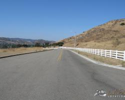 Exterior_Driveways (2)
