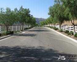 Exterior_Driveways (4)