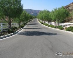 Exterior_Driveways (6)