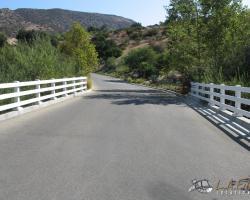 Exterior_Driveways (7)