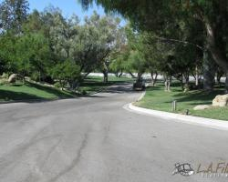Exterior_Driveways (8)