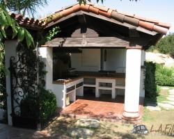 Exterior_Main_Villa (47)
