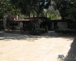 Exterior_Old_Villa (12)