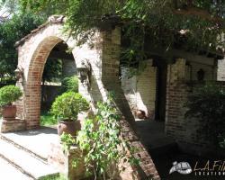 Exterior_Old_Villa (33)