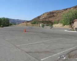 Exterior_Parking_Lot (1)