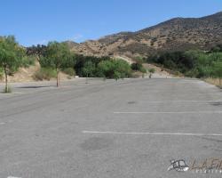 Exterior_Parking_Lot (3)