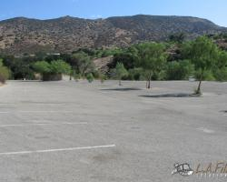 Exterior_Parking_Lot (4)