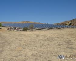 Exterior_Solar_Array (10)
