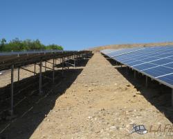 Exterior_Solar_Array (9)