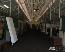 Interior_Alternate_Barn (1)