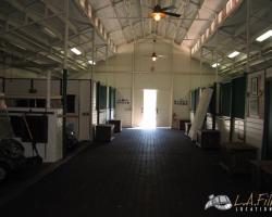 Interior_Alternate_Barn (4)