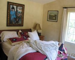 Interior_Guest_House (10)