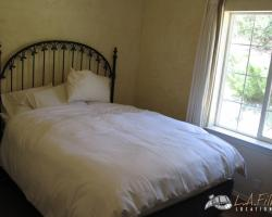 Interior_Guest_House (11)