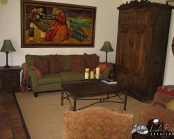 Interior_Guest_House (12)