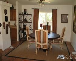 Interior_Guest_House (13)