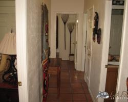 Interior_Guest_House (14)