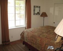 Interior_Guest_House (15)