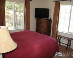 Interior_Guest_House (17)