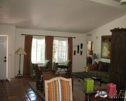 Interior_Guest_House (18)