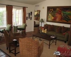 Interior_Guest_House (19)