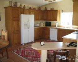 Interior_Guest_House (2)