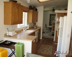 Interior_Guest_House (25)