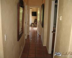 Interior_Guest_House (5)