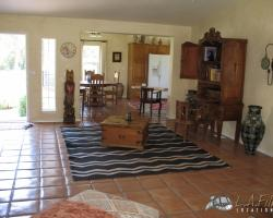 Interior_Guest_House (6)