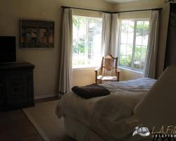 Interior_Guest_House (7)