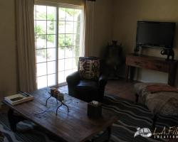 Interior_Guest_House (8)