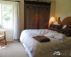 Interior_Guest_House (9)