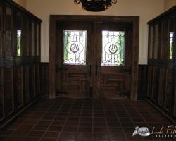 Interior_Main_Barn (1)