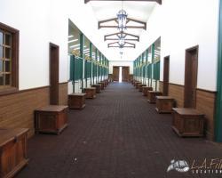 Interior_Main_Barn (11)