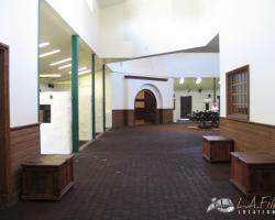 Interior_Main_Barn (14)