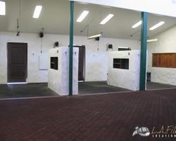 Interior_Main_Barn (15)