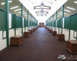 Interior_Main_Barn (17)