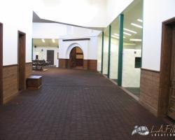 Interior_Main_Barn (19)