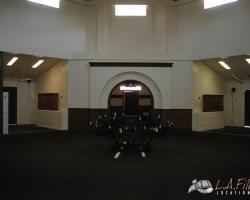 Interior_Main_Barn (2)