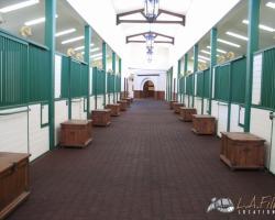 Interior_Main_Barn (21)