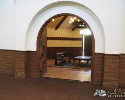 Interior_Main_Barn (24)