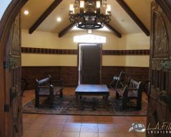 Interior_Main_Barn (25)