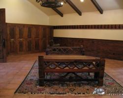 Interior_Main_Barn (26)