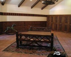 Interior_Main_Barn (27)