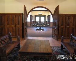Interior_Main_Barn (29)