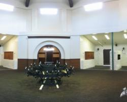 Interior_Main_Barn (3)