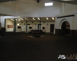 Interior_Main_Barn (4)