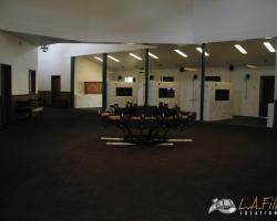 Interior_Main_Barn (5)