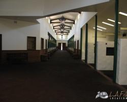 Interior_Main_Barn (7)